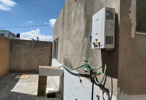 Foto de casa en renta en monte media luna s/n , residencial las palmas, durango, durango, 0 No. 01