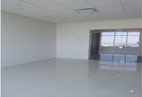 Foto de oficina en renta en monte miranda 17, centro, el marqués, querétaro, 20767909 No. 01