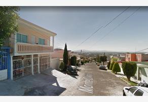 Foto de casa en venta en monte olimpo 0, vista hermosa, pachuca de soto, hidalgo, 0 No. 01