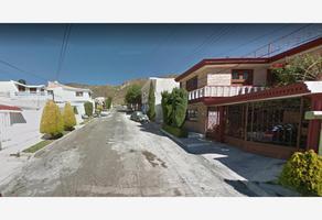 Foto de casa en venta en monte olimpo 00, vista hermosa, pachuca de soto, hidalgo, 0 No. 01