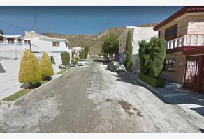 Foto de casa en venta en monte olimpo 0000, vista hermosa, pachuca de soto, hidalgo, 0 No. 01