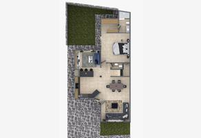 Foto de casa en venta en monte olimpo 001, balcones de juriquilla, querétaro, querétaro, 0 No. 01