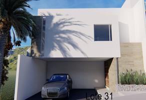Foto de casa en venta en monte olimpo 204, club de golf la loma, san luis potosí, san luis potosí, 0 No. 01