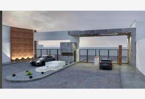 Foto de casa en venta en monte olimpo 29, 30, 31, cerrada las palmas ii, torreón, coahuila de zaragoza, 0 No. 01