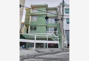 Foto de departamento en renta en monte olimpo 63, parque residencial coacalco 1a sección, coacalco de berriozábal, méxico, 0 No. 01
