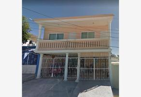 Foto de casa en venta en monte olimpo , vista hermosa, pachuca de soto, hidalgo, 0 No. 01
