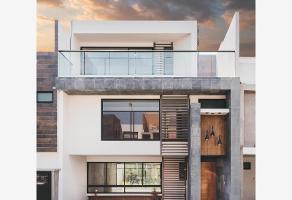 Foto de casa en venta en monte olivo 1, santiago momoxpan, san pedro cholula, puebla, 0 No. 01