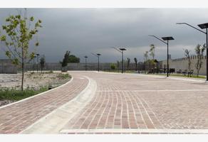 Foto de terreno habitacional en venta en monte parnase , los gonzález, saltillo, coahuila de zaragoza, 16954299 No. 01