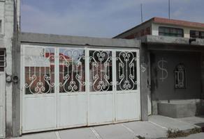 Foto de terreno habitacional en venta en monte parnaso , el monte, salamanca, guanajuato, 12557276 No. 01