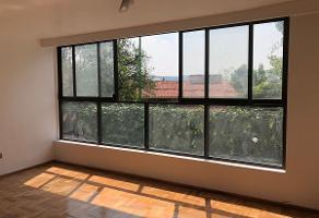 Foto de casa en renta en monte parnaso , lomas de chapultepec ii sección, miguel hidalgo, distrito federal, 0 No. 01