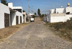 Foto de terreno habitacional en venta en monte parnaso lote 13 manzana 39 , comanjilla, silao, guanajuato, 9279123 No. 02