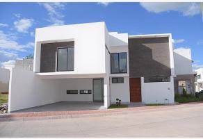 Foto de casa en venta en monte pellier 1, los eucaliptos, irapuato, guanajuato, 0 No. 01