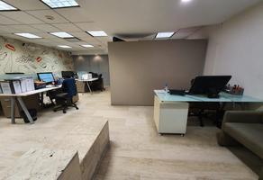 Foto de oficina en venta en monte pelvoux , lomas de chapultepec vii sección, miguel hidalgo, df / cdmx, 0 No. 01