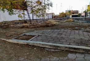 Foto de terreno comercial en venta en monte pilatus 211, jardines de la concepción 1a sección, aguascalientes, aguascalientes, 19237232 No. 01