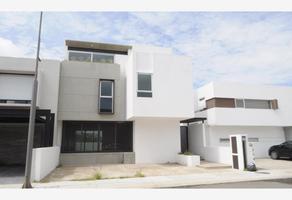 Foto de casa en venta en monte pirineo 232, loma juriquilla, querétaro, querétaro, 0 No. 01