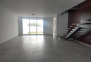 Foto de casa en venta en monte pirineo 260, balcones de juriquilla, querétaro, querétaro, 0 No. 01
