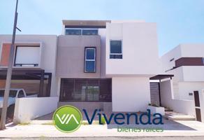 Foto de casa en venta en monte pirineos 100, juriquilla, querétaro, querétaro, 0 No. 01