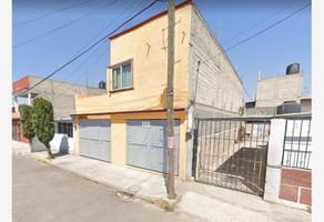 Foto de casa en venta en monte popocatepetl 1220, jardines de morelos sección cerros, ecatepec de morelos, méxico, 20408849 No. 01