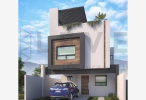 Foto de casa en venta en monte prieto , 15 de septiembre, saltillo, coahuila de zaragoza, 0 No. 01
