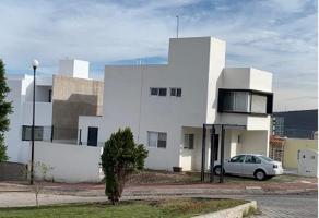 Foto de casa en venta en monte real 123, centro sur, querétaro, querétaro, 0 No. 01