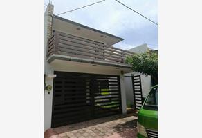 Foto de casa en venta en monte real 321, monte real, tuxtla gutiérrez, chiapas, 4330838 No. 01