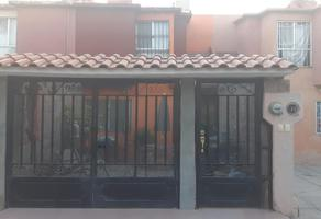 Foto de casa en venta en monte real 8, monterreal, torreón, coahuila de zaragoza, 0 No. 01