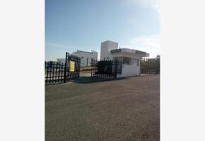 Foto de terreno habitacional en venta en monte real ., monte blanco i, querétaro, querétaro, 8535697 No. 01