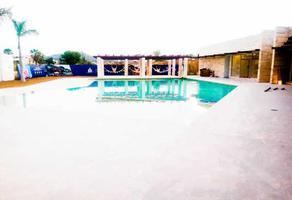 Foto de departamento en venta en monte real residencial , lomas residencial 2a etapa, los cabos, baja california sur, 0 No. 01