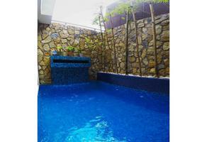 Foto de casa en venta en  , monte real, tuxtla gutiérrez, chiapas, 0 No. 02