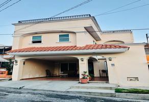 Foto de casa en venta en  , monte real, tuxtla gutiérrez, chiapas, 14111981 No. 01