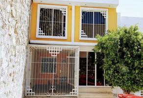 Foto de casa en venta en  , monte real, tuxtla gutiérrez, chiapas, 0 No. 01