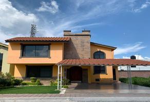 Foto de casa en venta en monte reinier , villa bonita, salamanca, guanajuato, 0 No. 01