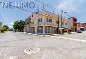 Foto de edificio en venta en monte rico 367, parque residencial coacalco 3a sección, coacalco de berriozábal, méxico, 20767657 No. 01