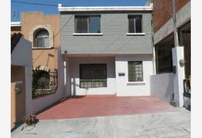 Foto de casa en renta en monte rosas 2490, real cumbres 2do sector, monterrey, nuevo león, 0 No. 01