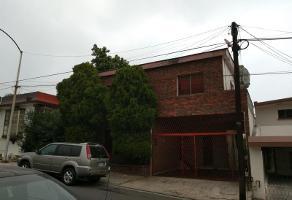 Foto de casa en venta en monte rosas 2940, las cumbres 1 sector, monterrey, nuevo león, 0 No. 01