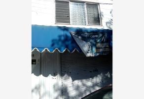 Foto de departamento en venta en monte san elías 1810, independencia, guadalajara, jalisco, 0 No. 01