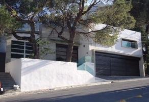 Foto de casa en venta en monte santa elena , la cima 1er sector, san pedro garza garcía, nuevo león, 0 No. 01