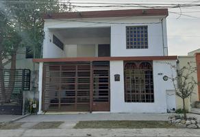 Foto de casa en venta en monte santo 376, monte verde, juárez, nuevo león, 19058658 No. 01