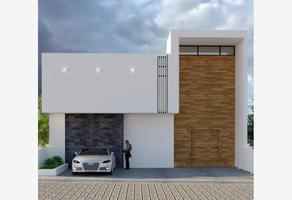 Foto de casa en venta en monte sinai 1, loma juriquilla, querétaro, querétaro, 0 No. 01