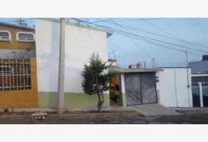 Foto de casa en venta en monte sinaí 116, vista hermosa, pachuca de soto, hidalgo, 18002538 No. 01