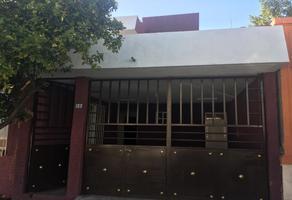 Foto de casa en venta en monte sinai 127, vista hermosa, pachuca de soto, hidalgo, 19005699 No. 01