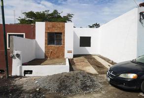 Foto de casa en venta en monte sinaí 1302, nuevo milenio, colima, colima, 0 No. 01