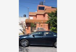 Foto de casa en venta en monte sinai 23, parque residencial coacalco 3a sección, coacalco de berriozábal, méxico, 0 No. 01