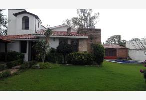 Foto de casa en venta en monte sinai 310, lomas del suspiro, león, guanajuato, 0 No. 01