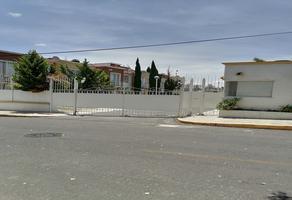 Foto de casa en venta en monte sur , colonial del lago, nicolás romero, méxico, 0 No. 01