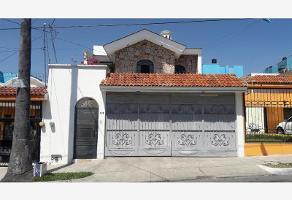 Foto de casa en venta en monte tabor 198, colomos independencia, guadalajara, jalisco, 6893597 No. 01