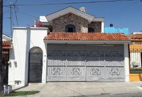 Foto de casa en venta en monte tabor 198, independencia infonavit, guadalajara, jalisco, 0 No. 01
