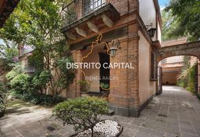 Foto de casa en renta en monte tauro , lomas de chapultepec vii sección, miguel hidalgo, df / cdmx, 0 No. 01