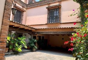 Foto de casa en venta en monte tauro , lomas de chapultepec vii sección, miguel hidalgo, df / cdmx, 0 No. 01