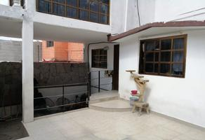Foto de casa en venta en monte tauro , parque residencial coacalco 2a sección, coacalco de berriozábal, méxico, 15626911 No. 01